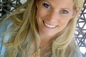 Profielfoto-Annemieke-de-Kroon