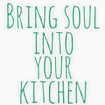 quote-soul-kitchen