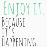 quote-enjoy-it