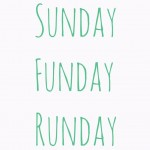 quote-sunday-funday-runday