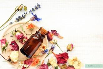 Aromatherapie - de kracht van geur-3