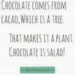 quote-chocolate