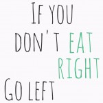 quote-healthy-eating