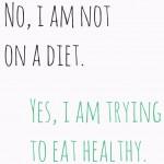 quote-diet