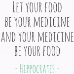 quote-food