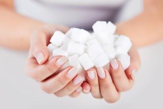 Het zoethoudertje in onze voeding