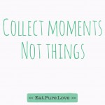 quote-moments