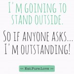 quote-outstanding