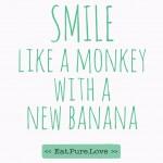 quote-smile