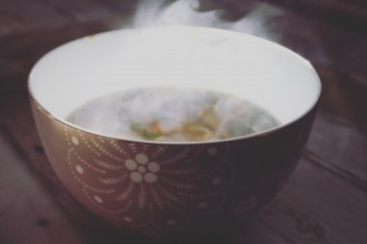 bouillon-crockpot