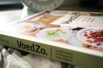 kookboek-voedzo