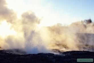 Dit zijn de 7 healthy hotspots in IJsland!