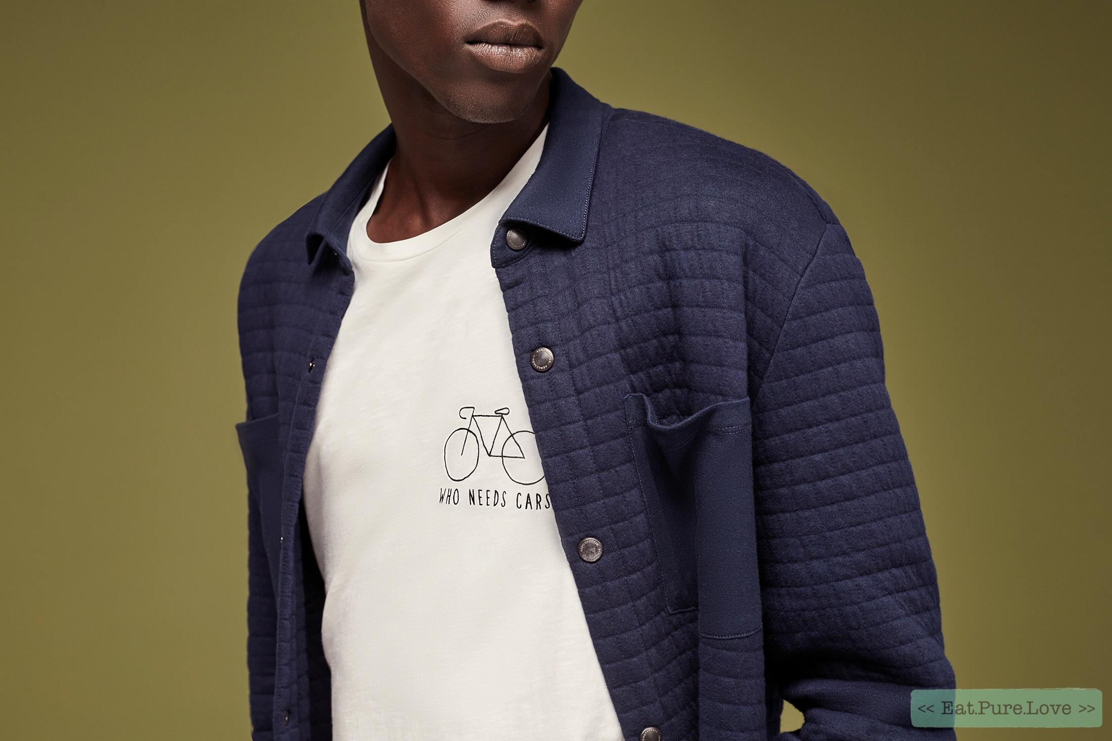 In deze webshops koop je de mooiste duurzame mannen kleding!-5