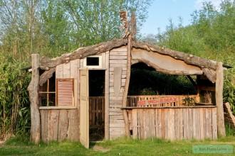 Netl de Wildste Tuin- duurzaam kamperen in een blue zone-16