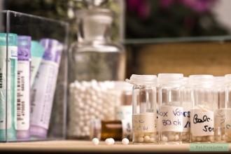 Vaccinaties vervangen door homeopathische profylaxe