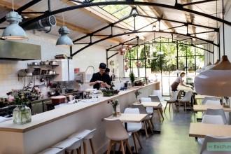 Breda city guide- 15x de leukste healthy en duurzame hotspots in Breda