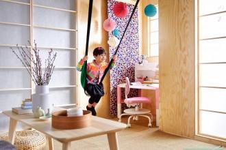Back to school met IKEA: nog beter leren met een werkplek die bij je past
