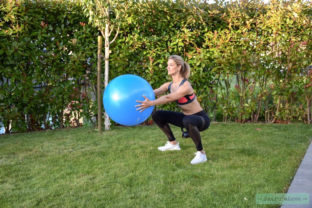 Lekker squatten- 5 squat variaties die je moet proberen!-10