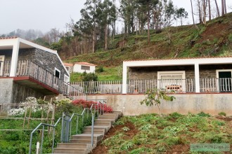 The place to be in Madeira: Casa do Caminho Verde