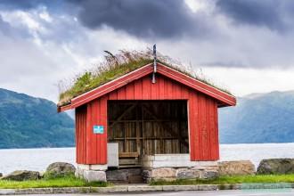 noorwegen-mijn-magische-roadtrip-van-stavanger-naar-trondheim-22