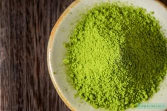 7-verrassende-recepten-met-matcha-groene-thee-1-kopie