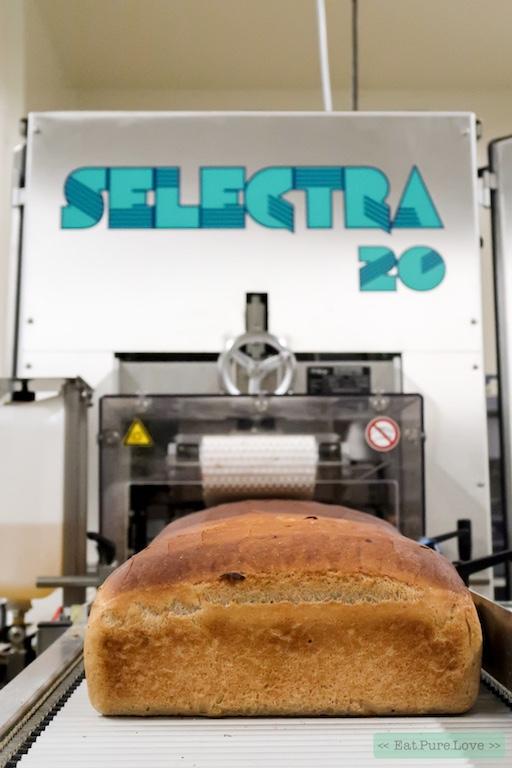 albert-heijn-doet-het-gewoon-dagelijks-vers-gebakken-glutenvrij-brood-7