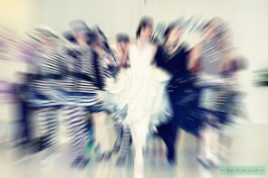 Dutch Sustainable Fashion Week: aandacht voor circulariteit in de fashionindustrie