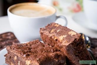 glutenvrije-chocolade-pompoen-brownies-1