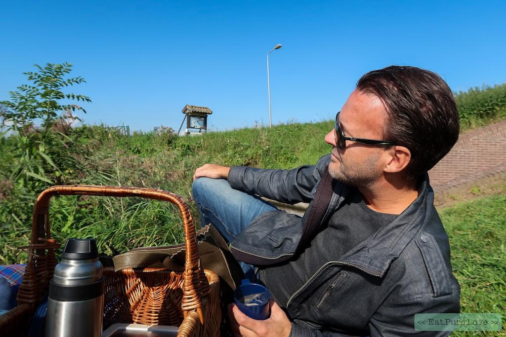 relax-to-the-max-een-dagje-eend-rijden-over-de-veluwe-3
