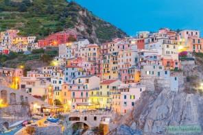 Zet deze 10 steden maar vast op je travel bucketlist voor 2018!