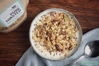 huisgemaakte-granola-online-bestellen-7