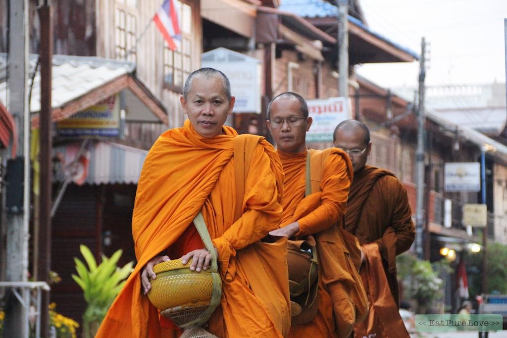 loei-de-hidden-gem-in-onontdekt-thailand-11