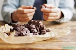 lovechock-introduceert-romige-vegan-bars-zonder-melk-3