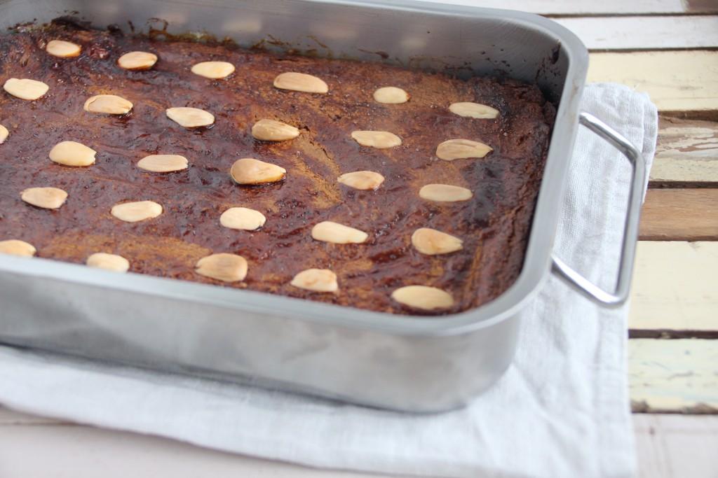 De lekkerste glutenvrije Sinterklaas recepten