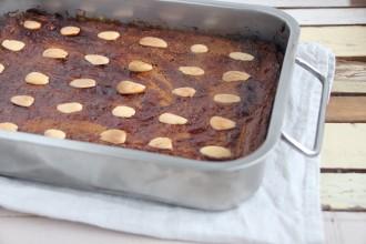 De 10 lekkerste glutenvrije Sinterklaas recepten