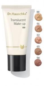 translucent-make-up