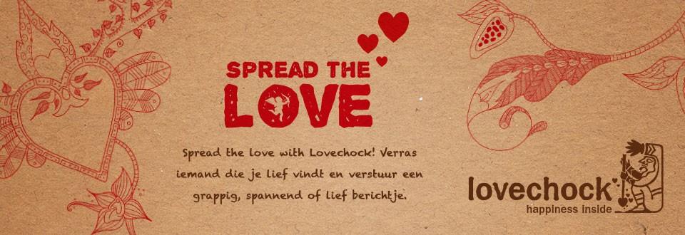 Lovechock-NL-960x330