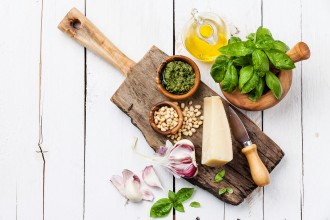 ingredienten-groene-pesto