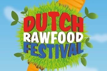 Dutch-Raw-Food-Festival
