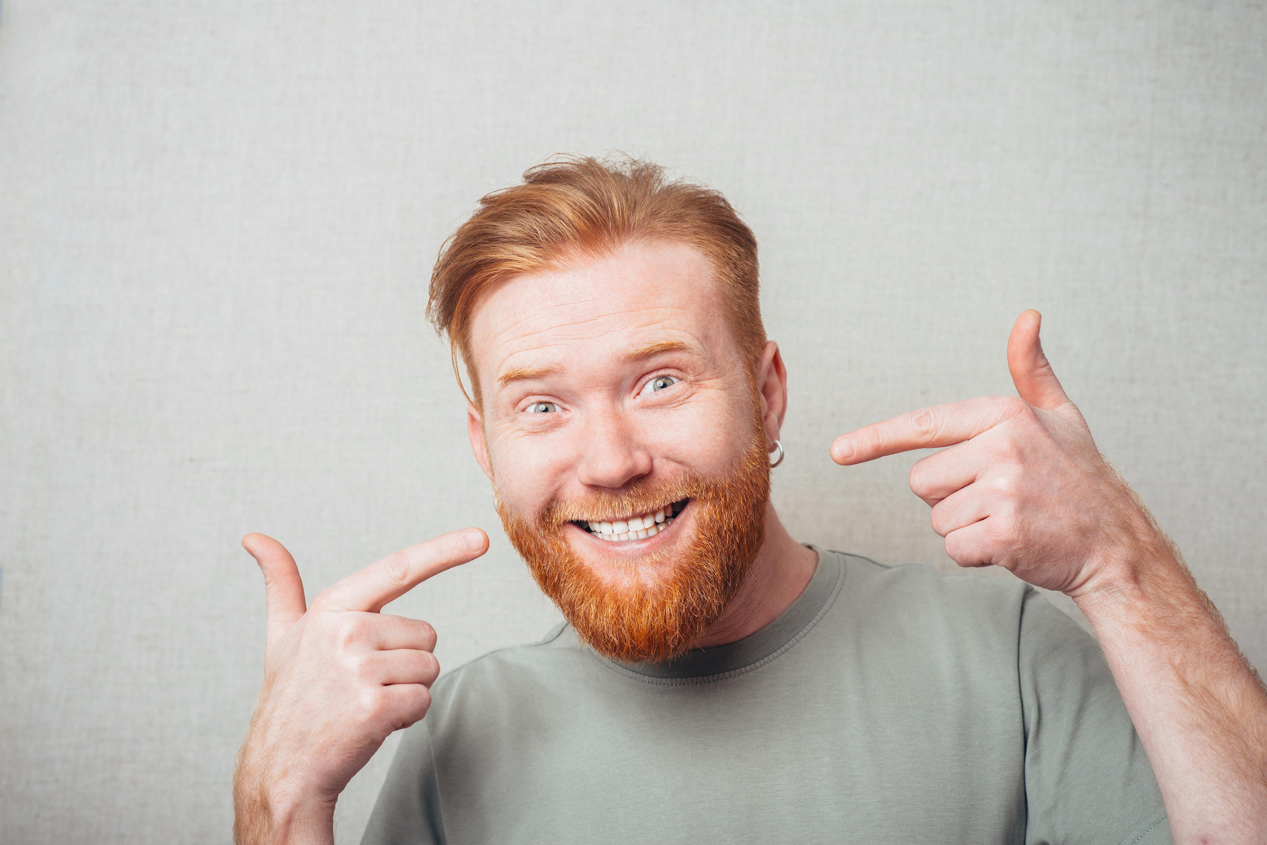 De 3 beste tips voor een gezonde mondflora