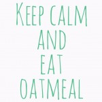 quote-oatmeal