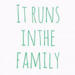 quote-running