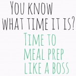 quote-mealprep