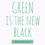 quote-green-fashion