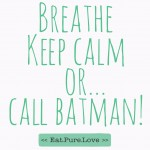 quote-keep-calm