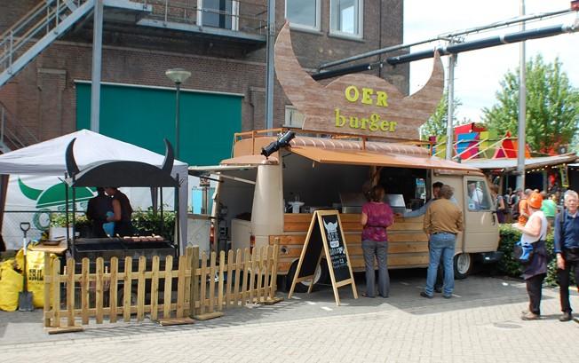 oerburger-9