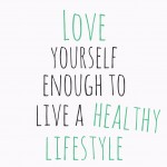 quote-healthy-lifestyle