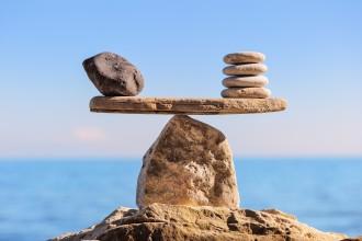 stenen-in-balans