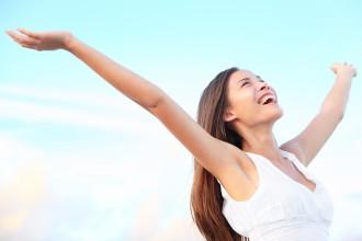 Waarom je beter voor een natuurlijke deodorant kunt kiezen