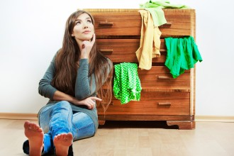 Hoe groen is jouw garderobe?